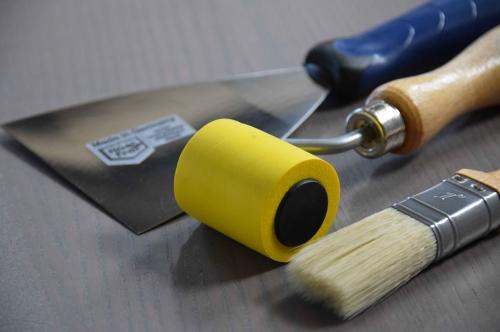hulpmaterialen gereedschap